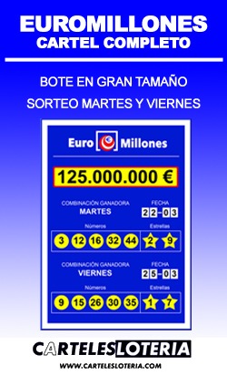 banner euromillones 2012